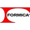 formica-logo_Hal.jpg