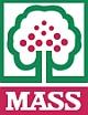 mass_logo_Hal.jpg